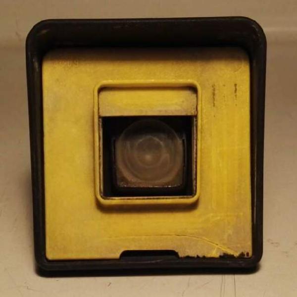 Fotocellula trasmittente fadini 33015