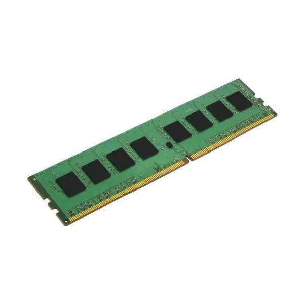 Fujitsu s26361-f4101-l4 memoria 8 gb ddr4 2666 mhz