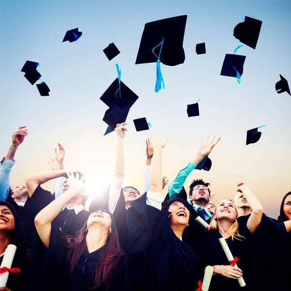 Giurisprudenza aiuto tesi laurea consulenza revisione
