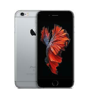 Iphone 6s 64gb grigio siderale, usato in buono stato
