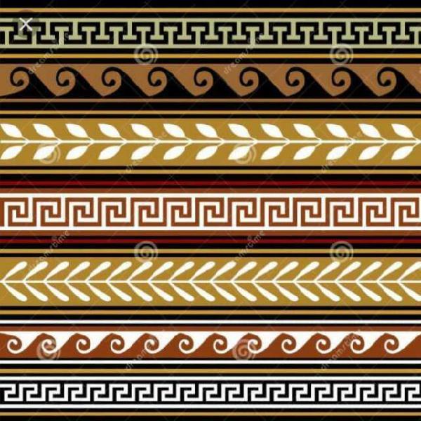 Lezioni di recupero greco e latino