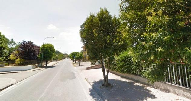 Terreno di 800 m² in vendita a casamarciano