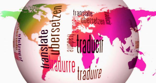 Traduzioni inglese francese tedesco spagnolo anche