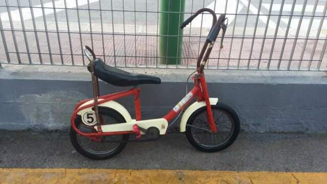 Bici Cross Vintage Annunci Agosto Clasf