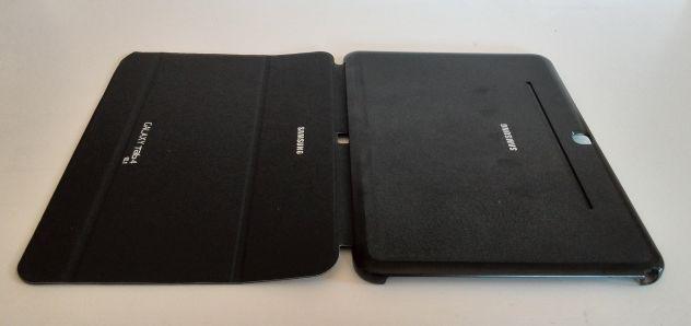 COVER Samsung Galaxy Tab 4 10.1