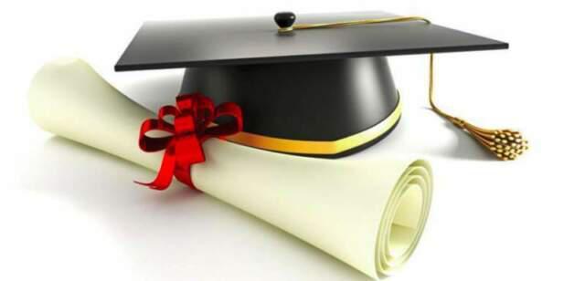 Correzione ed elaborazione tesi di laurea