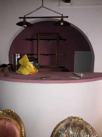 Locale comm.le/fondo in affitto a livorno 80 mq rif: 801434