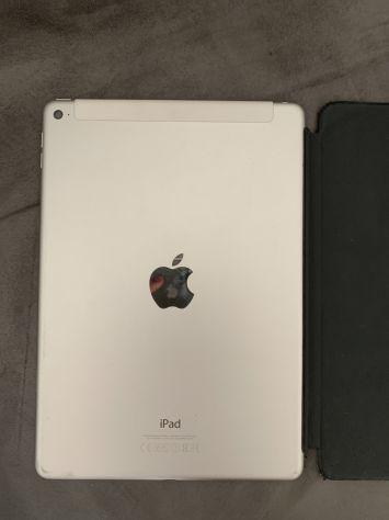 Mac + ipad super prezzo!