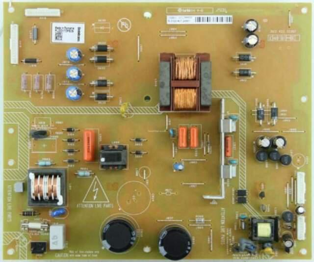 Power philips 32pfl5403d/12 mod: plcd170ps09 24851