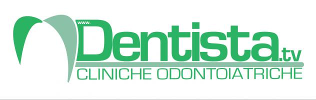 Responsabile laboratorio odontotecnico