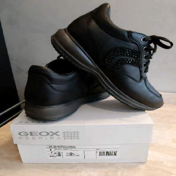 Scarpe geox n bimbo 【 SCONTI Gennaio 】 | Clasf