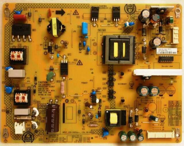 Toshiba alimentatore board b191-101 per toshiba 39l2333d