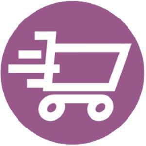 Agente di vendita - consulente commerciale - agenzia web