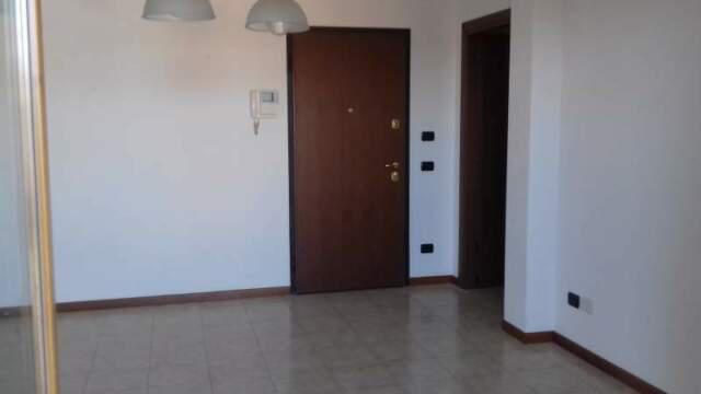 Appartamento monolocale affare