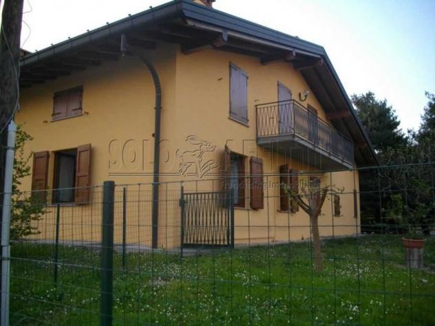 Appartamento di 50 m² con 2 locali in affitto a cermenate