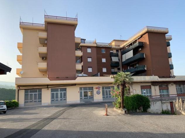 Appartamento di 68 m² con 2 locali in affitto a giarre