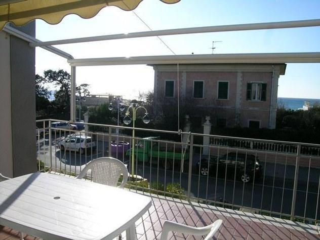 Appartamento in affitto a castagneto carducci 70 mq rif: