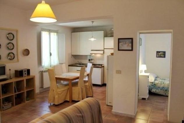 Appartamento in affitto a donoratico - castagneto carducci