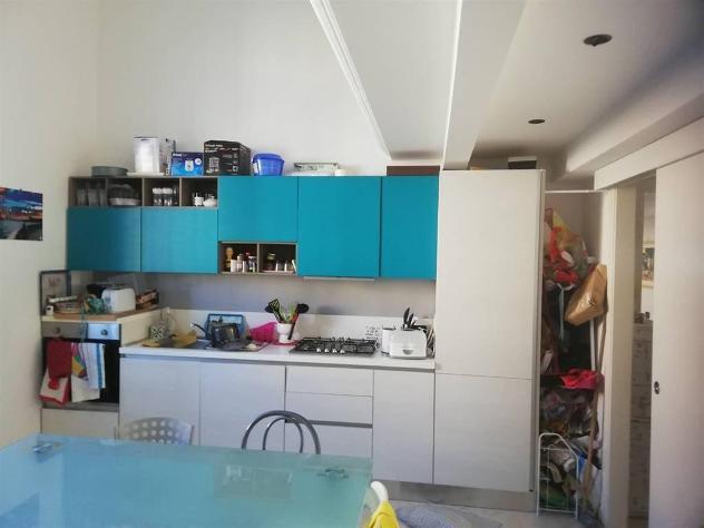 Appartamento in affitto a livorno 105 mq rif: 822933