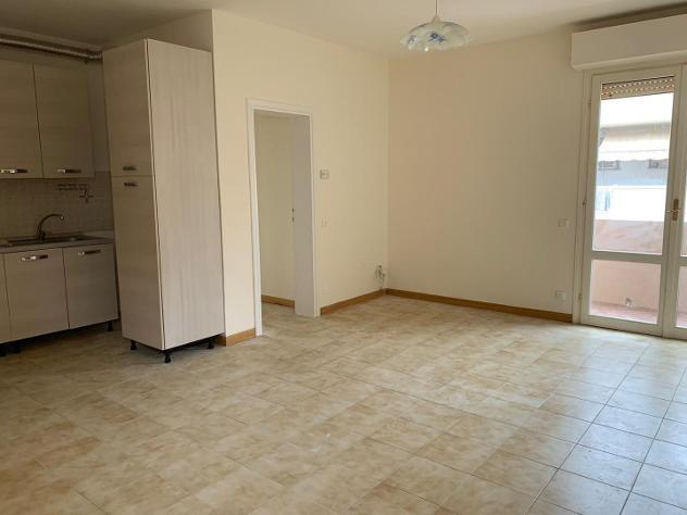 Appartamento in affitto a torre del lago puccini - viareggio
