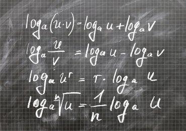 Attività di tutoraggio matematica