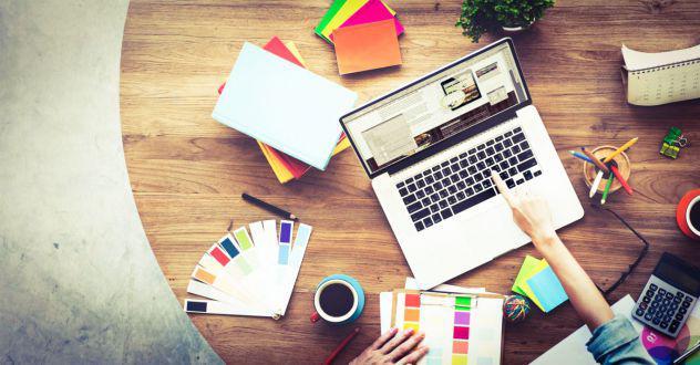 Corso di Web Design a VIBO VALENTIA