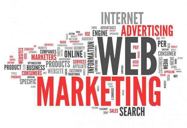 Corso di Web Marketing a VIBO VALENTIA