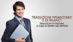 Interprete & traduttore giuridico del tribunale di napoli