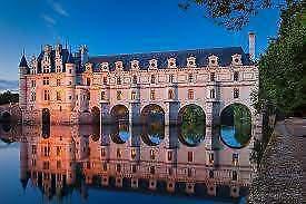 Offro francese skype
