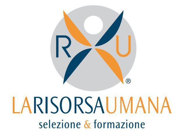 Ru53274: addetto ricerca e sviluppo