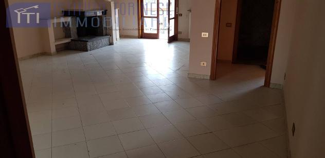 Rifiti 019-33982 - appartamento in affitto a qualiano di 140
