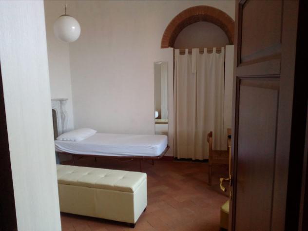 Rifa121347 - porzione di casa in affitto a pisa - centro