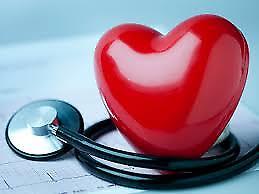 Tedesco per medici e personale sanitario