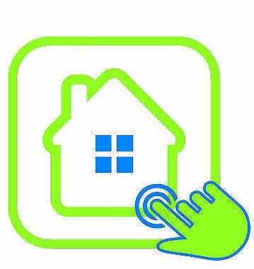 Touchcasa agente immobiliare senior e junior