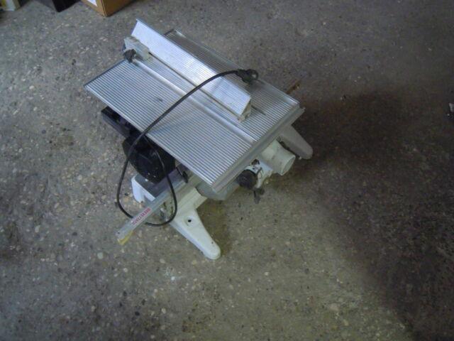 Troncatrice pegic r300si usata in ottime condizioni