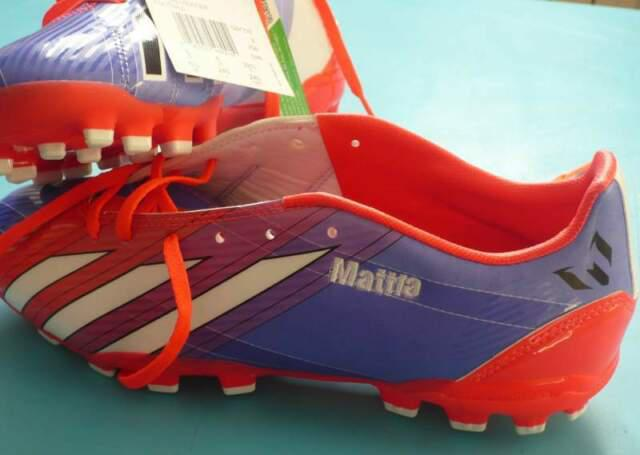 Scarpe calcio tacchetti 【 ANNUNCI Marzo 】 | Clasf
