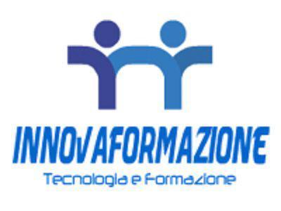 Corso sap online virtual classroom aprile e giugno 2019