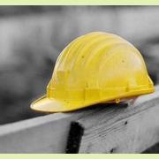 Corso di formazione generale dei lavoratori - verona