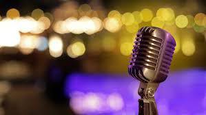 Corso di public speaking - verona