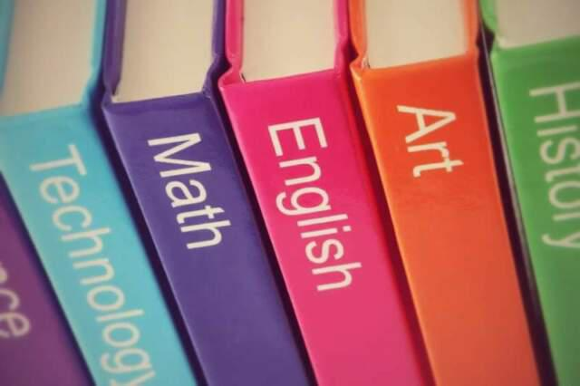 Scegli il tuo pacchetto di inglese