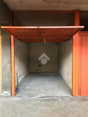 box VIA PAVIA, RIVOLI