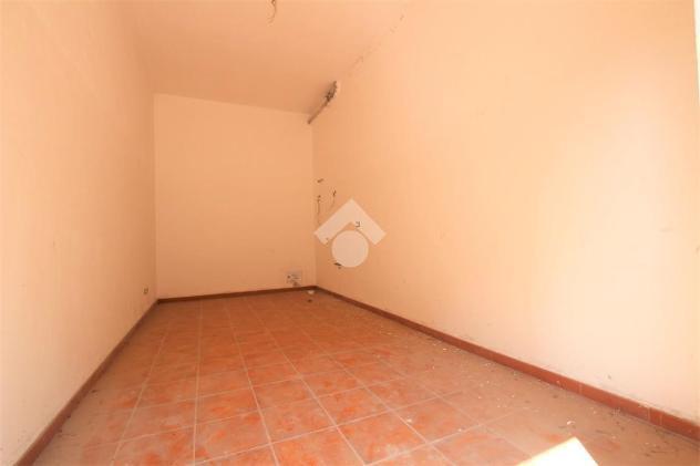 box Via Percoco, MOLFETTA