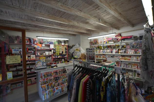 box Via Provinciale Francesca, CERRETO GUIDI