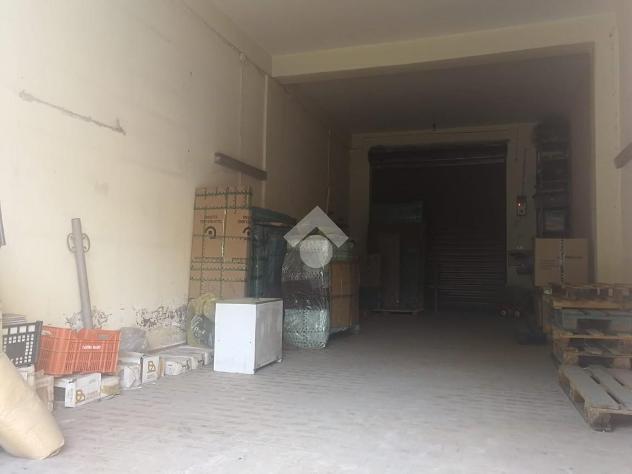 box corso italia, QUARTO