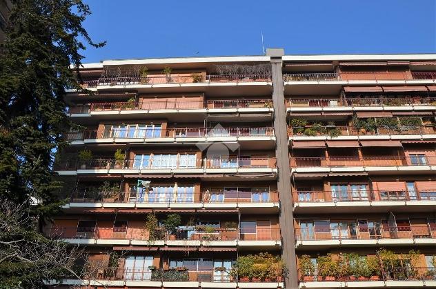 box via arona, MILANO