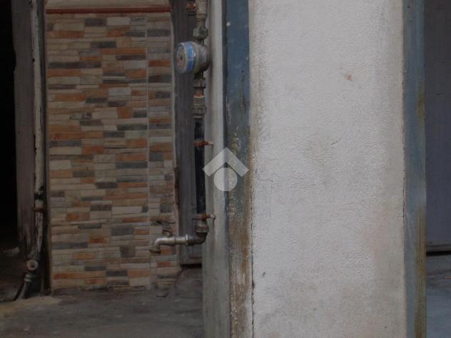 box via laureto tommaso, PALERMO