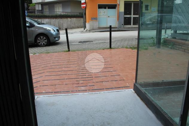 box via vitulanese, MONTESARCHIO