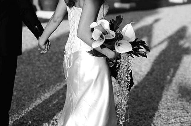 Corso wedding planner a ragusa
