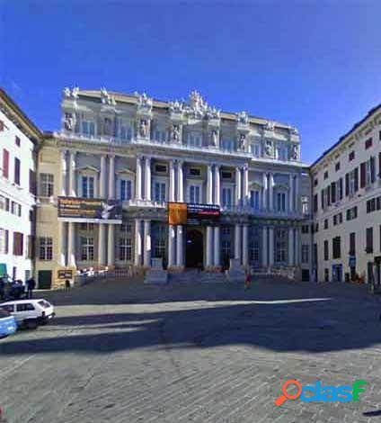 Centro storico - appartamento 3 locali € 400 a3539
