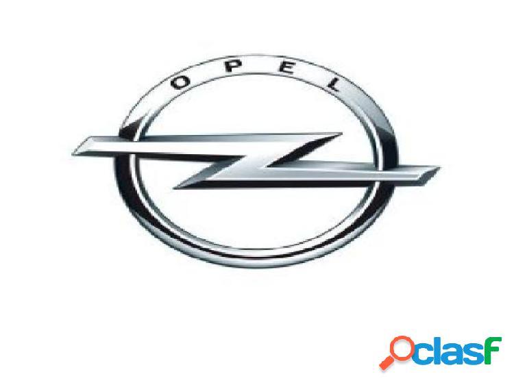 Opel mokka x diesel in vendita a giugliano in campania (napoli)